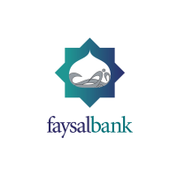 Banking Jobs Bulletin : Jobs in Faysal Bank Limited