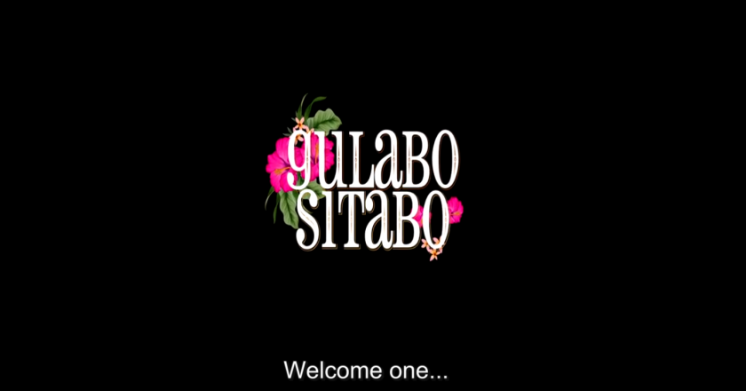 Movie Review : Gulabo Sitabo