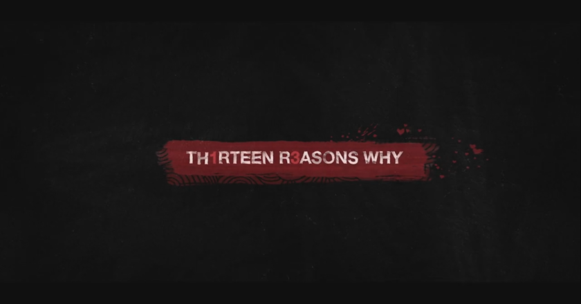13 Reasons Why Season 4: Binge Watching?