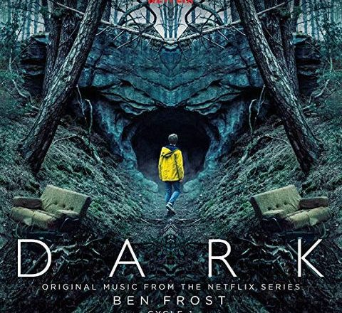Dark TV Series Review